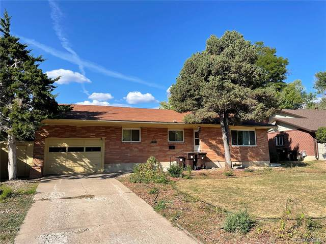 3055 23rd Street, Boulder, CO 80304 (#9696719) :: Own-Sweethome Team