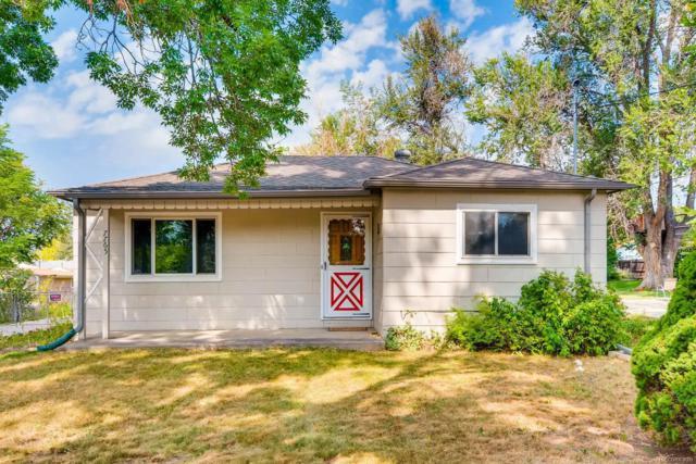 7765 Lowell Boulevard, Westminster, CO 80030 (#9698440) :: Bring Home Denver