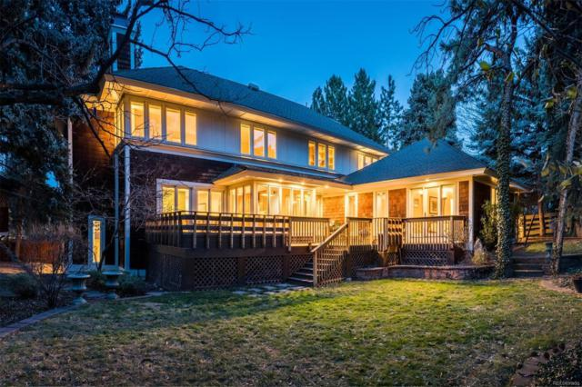644 College Avenue, Boulder, CO 80302 (#9701144) :: The Healey Group