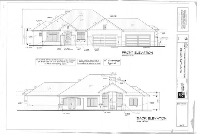 2650 County Road 13, Brighton, CO 80603 (#9711163) :: The HomeSmiths Team - Keller Williams