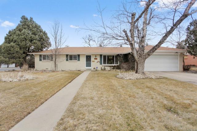 780 Crescent Drive, Boulder, CO 80303 (MLS #9712217) :: 8z Real Estate