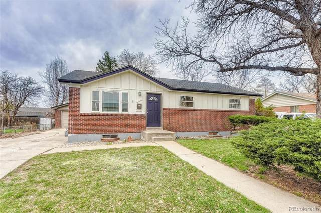 1024 Malley Drive, Northglenn, CO 80233 (#9713328) :: Colorado Home Finder Realty