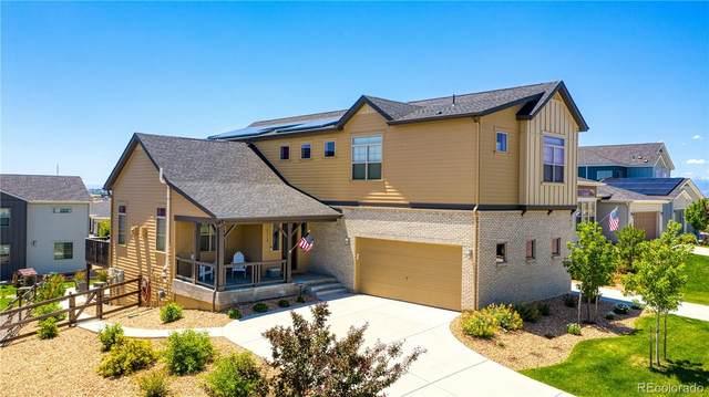 4554 Colorado River Drive, Firestone, CO 80504 (#9718029) :: Wisdom Real Estate