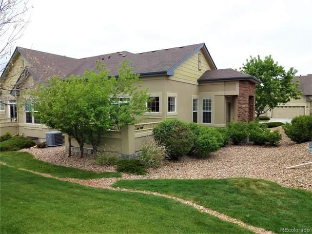 22251 E Euclid Drive, Aurora, CO 80016 (MLS #9733043) :: 8z Real Estate