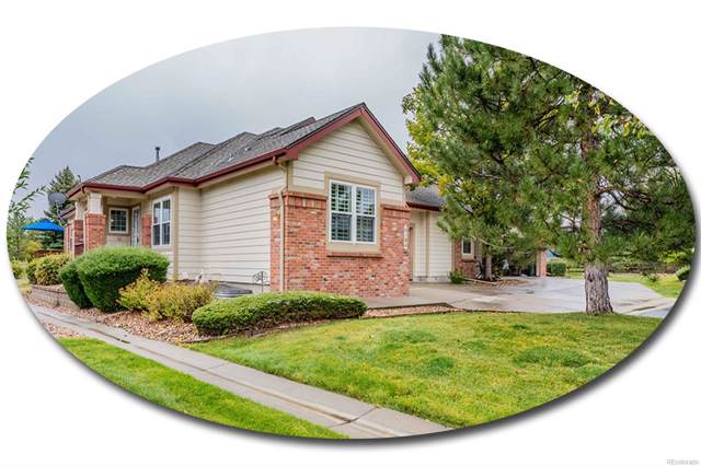 6186 Terry Way, Arvada, CO 80403 (MLS #9737748) :: 8z Real Estate