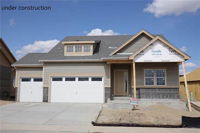 22487 E Swallow Place, Aurora, CO 80016 (#9742159) :: Wisdom Real Estate