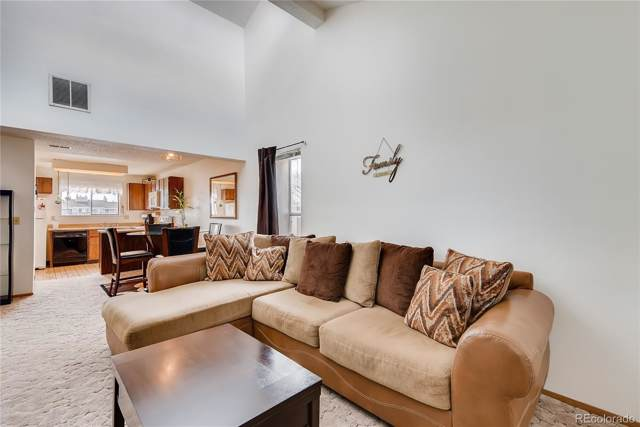 8675 Decatur Street #363, Westminster, CO 80031 (#9752233) :: Berkshire Hathaway Elevated Living Real Estate