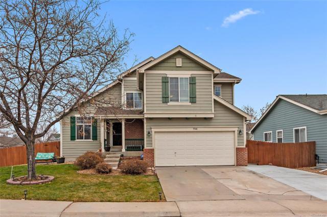9948 Harris Street, Thornton, CO 80229 (#9756348) :: House Hunters Colorado