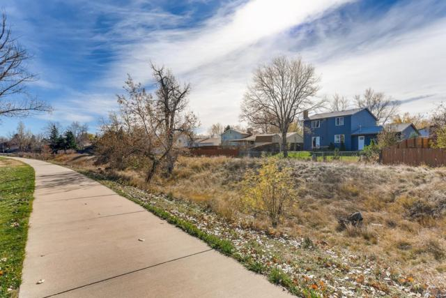 9308 Garrison Drive, Westminster, CO 80021 (#9769766) :: Bring Home Denver