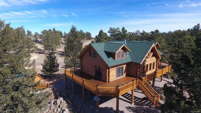 237 Arikaree Peak Drive, Livermore, CO 80536 (#9773283) :: Wisdom Real Estate