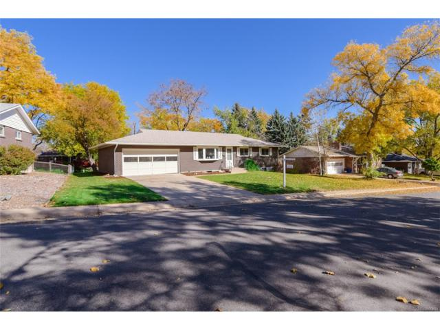 12077 New Mexico Avenue, Lakewood, CO 80228 (#9776498) :: The Peak Properties Group