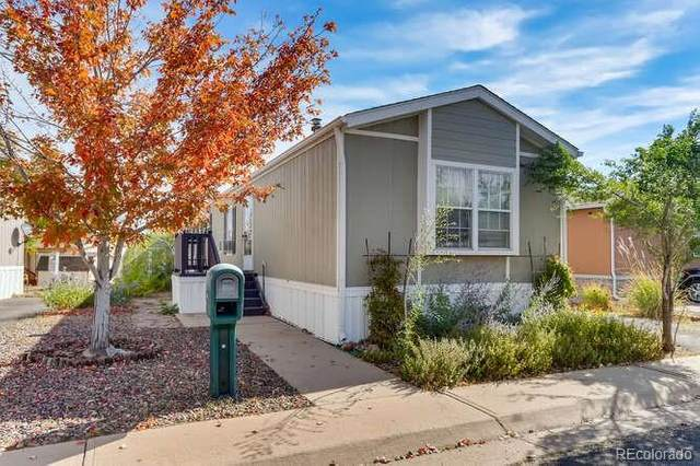 4500 19th Street, Boulder, CO 80304 (#9778455) :: Berkshire Hathaway Elevated Living Real Estate