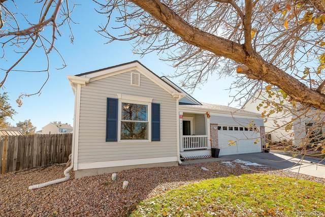 5032 Helena Street, Denver, CO 80239 (MLS #9778580) :: Neuhaus Real Estate, Inc.