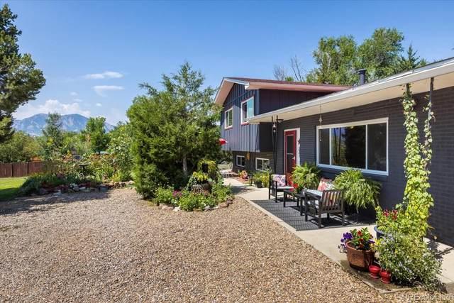 6365 Baseline Road, Boulder, CO 80303 (#9779454) :: The FI Team