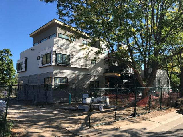 5125 E Ellsworth Avenue, Denver, CO 80246 (#9786641) :: The Peak Properties Group