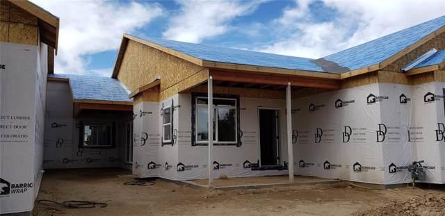 185 Darlington Lane, Johnstown, CO 80534 (MLS #9791993) :: 8z Real Estate