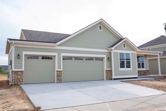 56530 E 25th Avenue, Strasburg, CO 80136 (MLS #9795387) :: 8z Real Estate