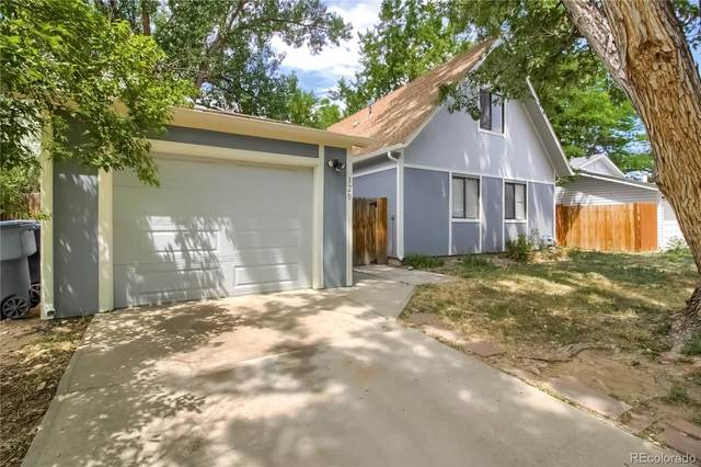 120 Chinook Place, Longmont, CO 80504 (#9801014) :: The DeGrood Team