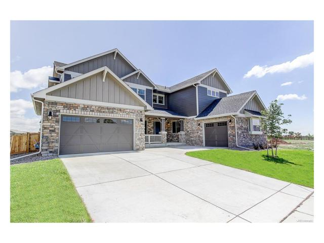 5822 Riverbluff Drive, Timnath, CO 80547 (MLS #9802788) :: 8z Real Estate