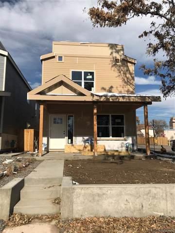3044 N Speer Boulevard, Denver, CO 80211 (MLS #9803438) :: Bliss Realty Group
