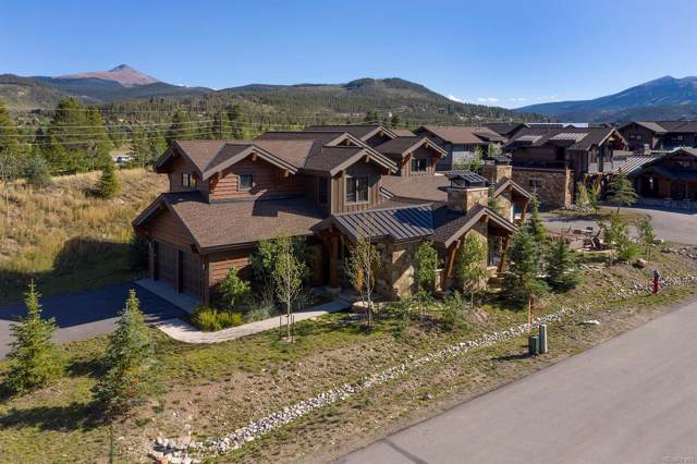 344 Shores Lane, Breckenridge, CO 80424 (#9813478) :: The Heyl Group at Keller Williams