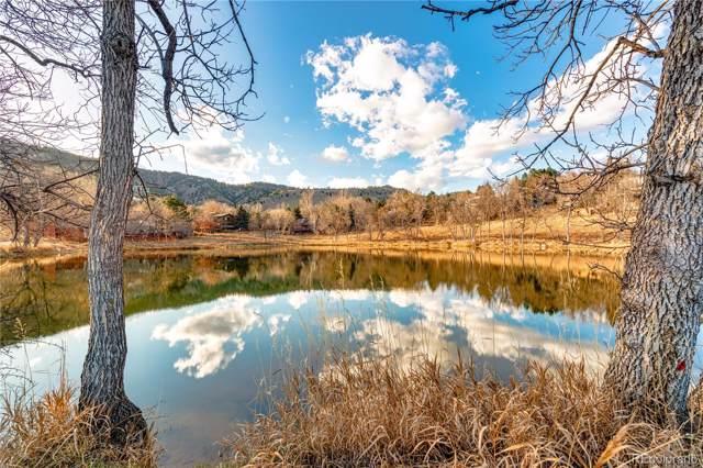 547 Linden Park Drive, Boulder, CO 80304 (#9819281) :: Mile High Luxury Real Estate