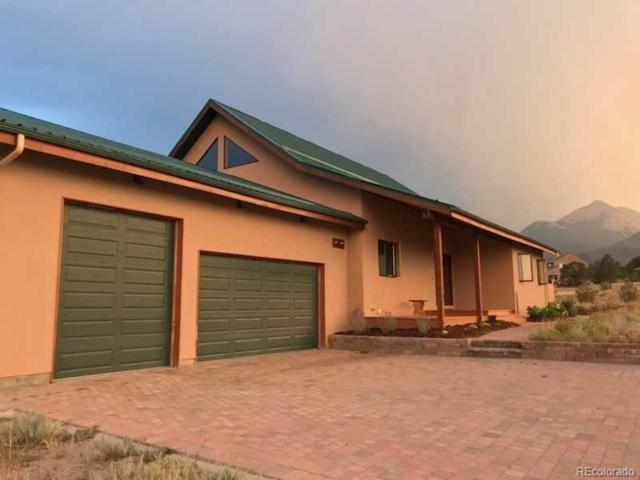 13790 County Road 261B, Nathrop, CO 81236 (#9825681) :: The DeGrood Team