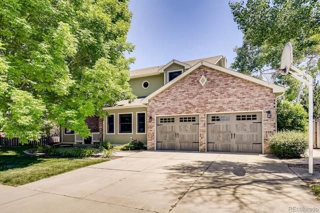 2000 Emerald Drive, Longmont, CO 80504 (#9826379) :: Wisdom Real Estate