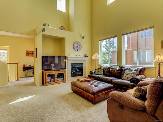 10523 Ashfield Street 5D, Highlands Ranch, CO 80126 (MLS #9831772) :: 8z Real Estate