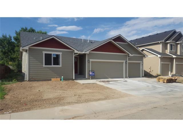 319 Brophy Court, Frederick, CO 80530 (MLS #9833533) :: 8z Real Estate