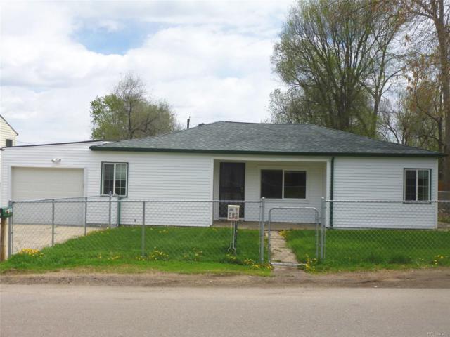 1772 N Jay Street, Lakewood, CO 80214 (#9834119) :: The Healey Group