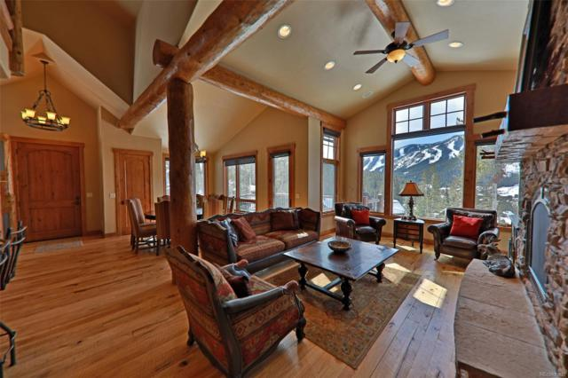 155 Dreamcatcher South, Winter Park, CO 80482 (#9845018) :: The DeGrood Team