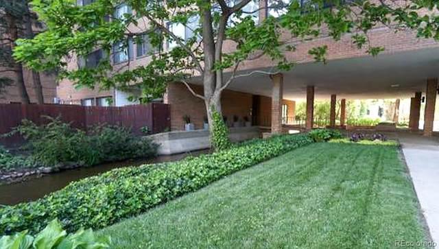 1850 Folsom Street #501, Boulder, CO 80302 (#9846755) :: My Home Team