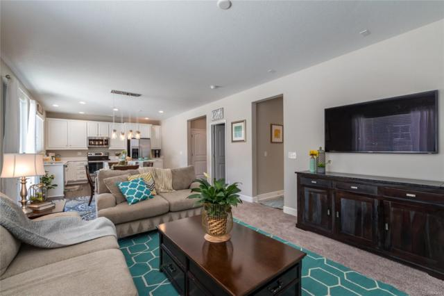 7773 Oasis Drive, Castle Rock, CO 80108 (MLS #9853185) :: 8z Real Estate