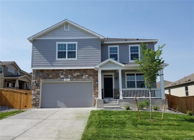 8011 E 139th Avenue, Thornton, CO 80602 (#9893992) :: Wisdom Real Estate