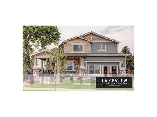 1208 Peony Way, Fort Collins, CO 80525 (#9898836) :: The Dixon Group