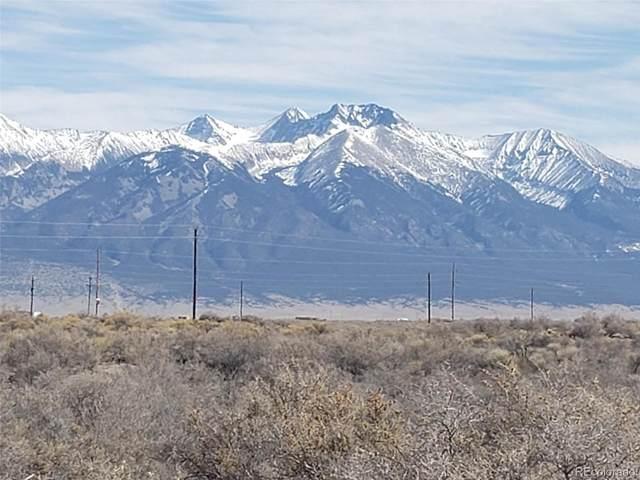 County Road 8 S, Alamosa, CO 81101 (#9899577) :: Symbio Denver
