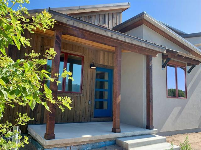 222 Two Rivers Road, Salida, CO 81201 (#9908639) :: The Heyl Group at Keller Williams