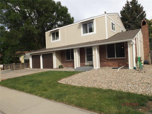 4618 S Joplin Way, Aurora, CO 80015 (MLS #9911920) :: 8z Real Estate