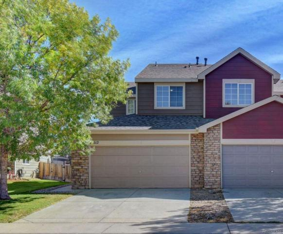 4612 Cornish Way, Denver, CO 80239 (#9914764) :: Wisdom Real Estate