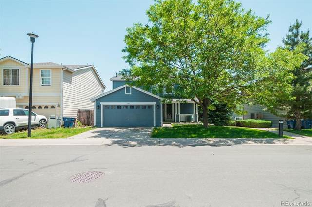348 Fox Lane, Superior, CO 80027 (MLS #9936141) :: 8z Real Estate