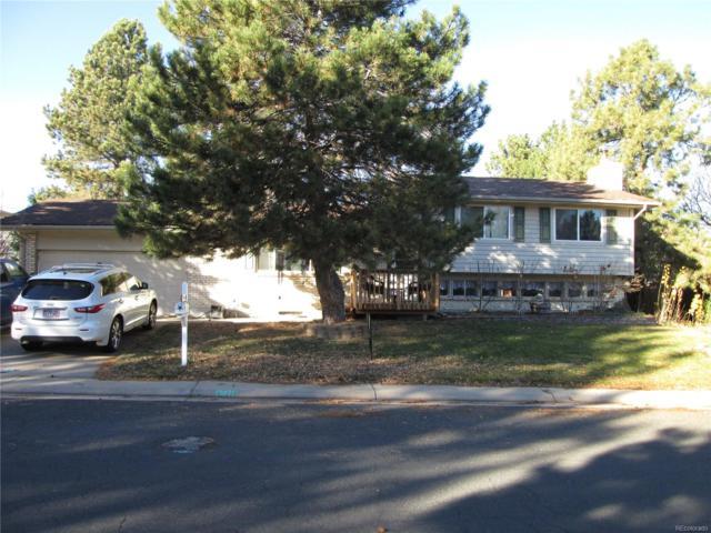 10729 Varese Lane, Northglenn, CO 80234 (MLS #9942666) :: 8z Real Estate