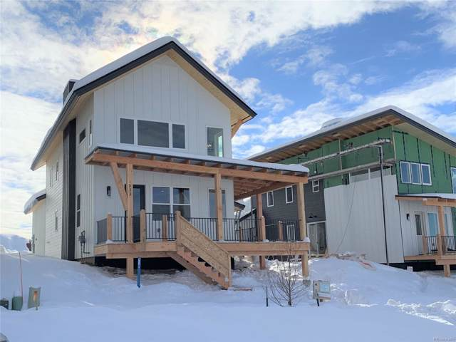 1923 Indian Trail, Steamboat Springs, CO 80487 (MLS #9954576) :: Bliss Realty Group