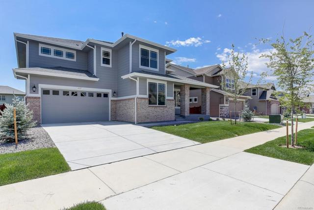 Address Not Published, , CO 80547 (MLS #9963946) :: 8z Real Estate