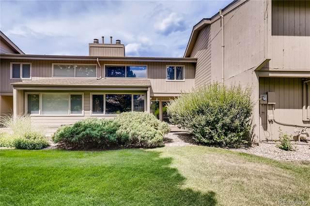 1980 Joslyn Place, Boulder, CO 80304 (MLS #9967442) :: Stephanie Kolesar