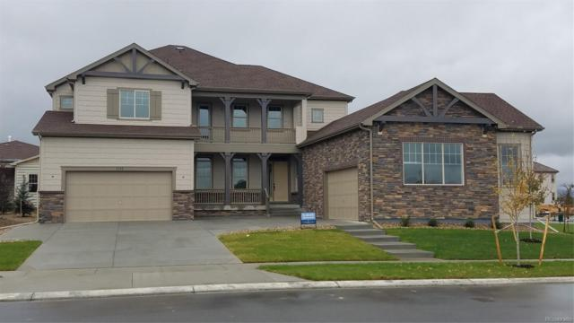 2208 Picadilly Circle, Longmont, CO 80503 (#9972120) :: Bring Home Denver