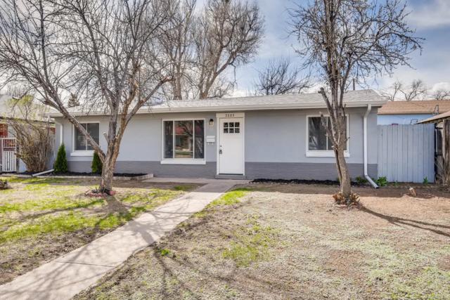 2283 Elmira Street, Aurora, CO 80010 (MLS #9998889) :: 8z Real Estate