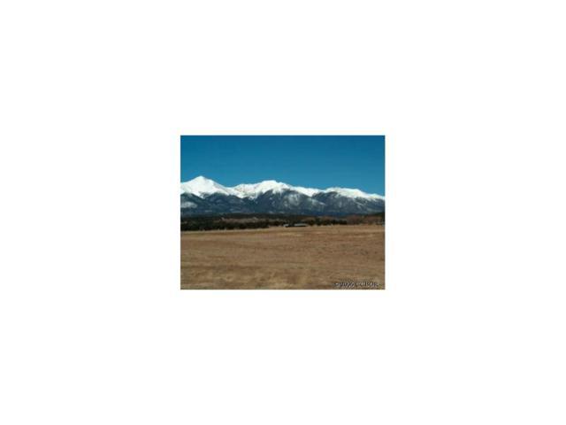 8400 Windmill Lane, Salida, CO 81201 (MLS #C209880) :: 8z Real Estate