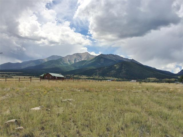 17520 Cr 306, Buena Vista, CO 81211 (MLS #C233520) :: 8z Real Estate