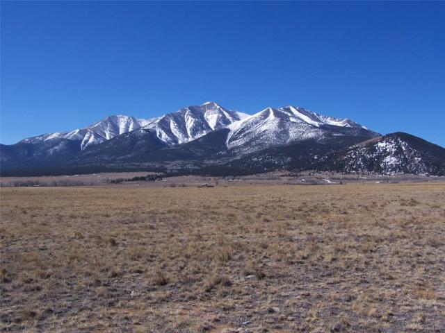 16882 Talons Way, Buena Vista, CO 81211 (MLS #C234091) :: 8z Real Estate
